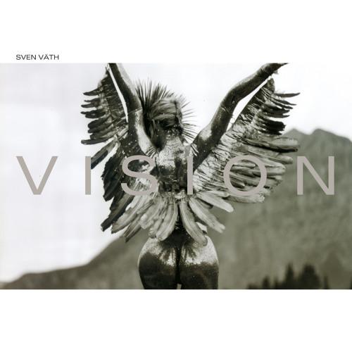 01. Vision I