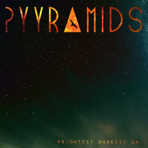 PYYRAMIDS - That Ain't Right
