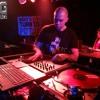 Bionic-Beastie Boys turntable remix