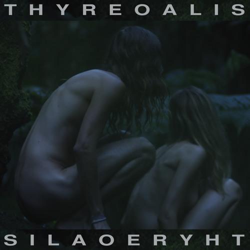 Thyreoalis