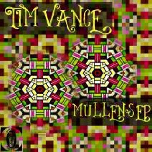 Tim Vance - Mullens (Original Mix) [Jambalay Records]