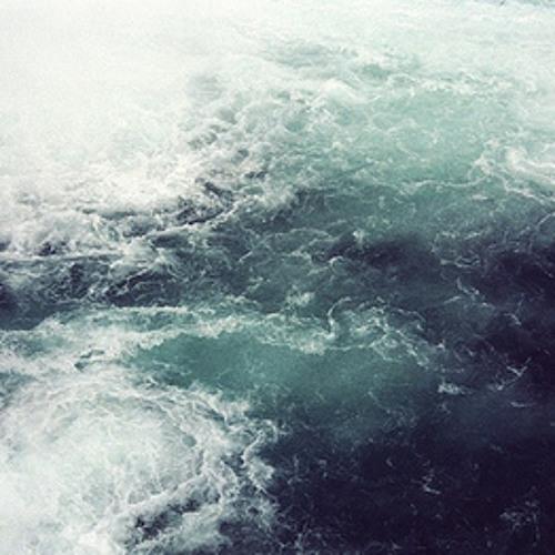 *Special release* Rob Hayden - Cool water