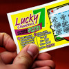 The pros and cons of privatizing the lottery