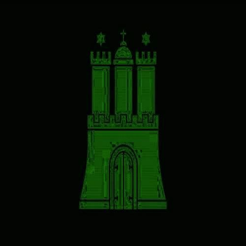 FiveAm - Cant Stop (Original Mix) [Hamburg Aufnahmen] \\ MINIMAL TOP 100 RELEASES #57