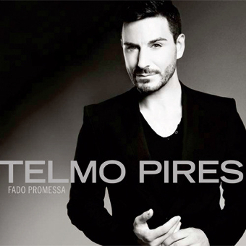 TELMO PIRES - Meu amor