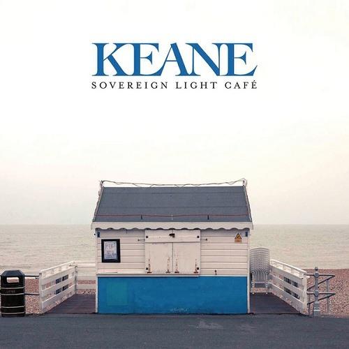 Sovereign Lights Cafè - Keane (Remix)