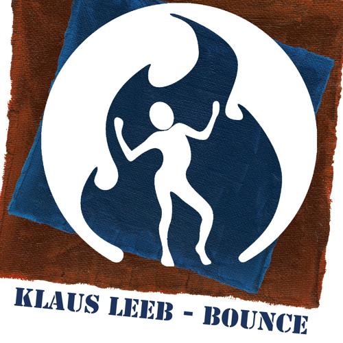Klaus Leeb - Club Bounce (((Fire Music 007))) preview