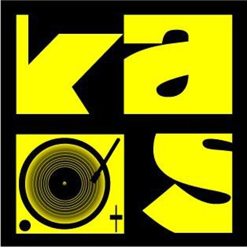 DJ KAOS - NEW VS OLD SKUL GARAGE VS HOUSE