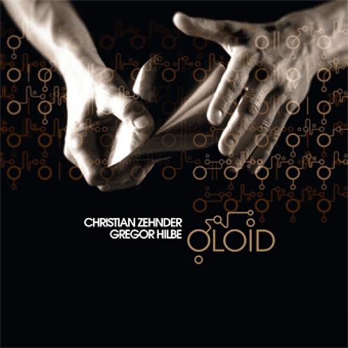 CHRISTIAN ZEHNDER - GREGOR HILBE - Uimong