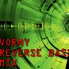 VoRnY - Reverse Bass Hardstyle