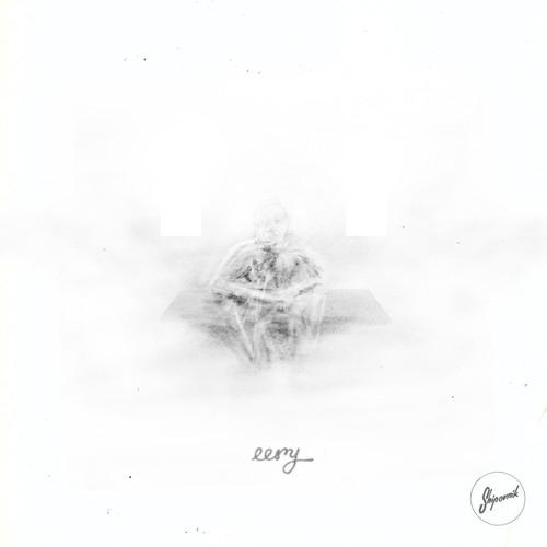 Shipovnik - [2012] Eery