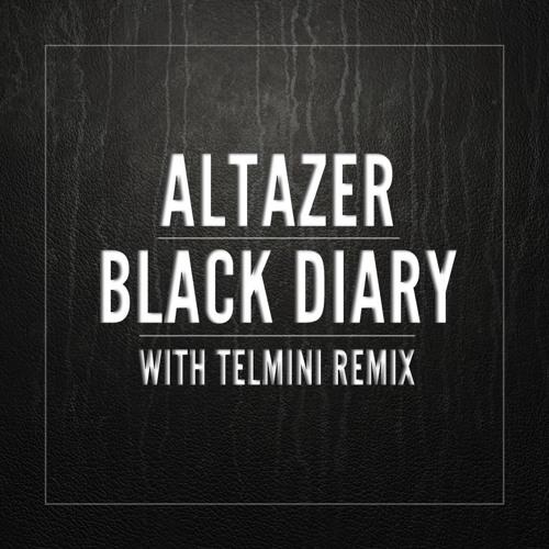 Altazer - Black Diary // FREE DOWNLOAD