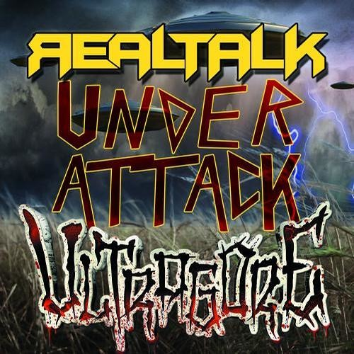 Under Attack by RealTalk (Sluggo Remix)