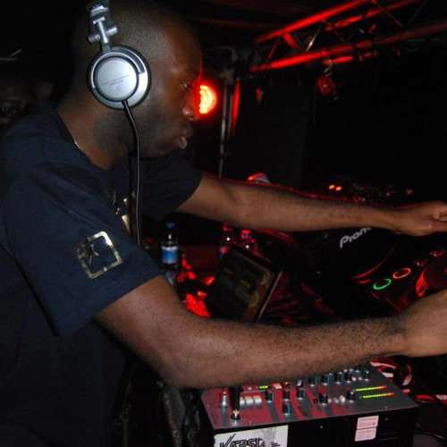 Josh Grooves 'Exclusive Mix' for Makin' Moves Party - Sat 19th Jan 2013