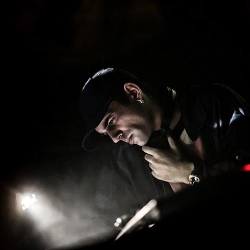 DJ REFLEXY - 4 A BETTER FEELING (2013-01-15)