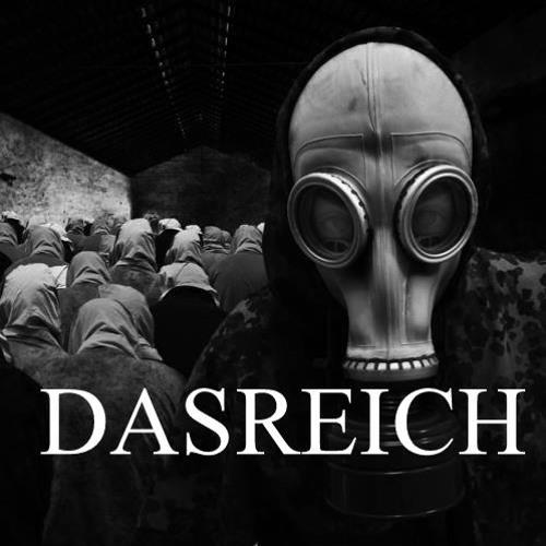 DASREICH- AbGrund - Podcast 436- 15/01/13