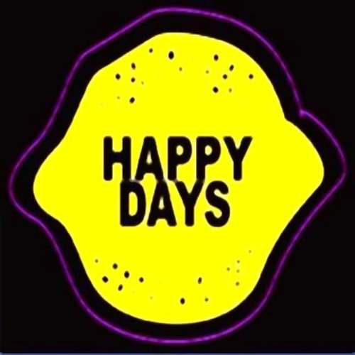 Jojo Rose - Go Away ft. Constantine (Original Mix) [Happy Days Records]
