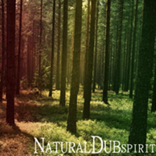 Natural Dub Spirit