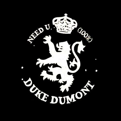 Duke Dumont - Radio 1 Essential Mix - Future Stars of 2013