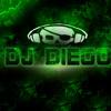 ME EXTRAÑARAS - De La Calle - (Rmx DJ Diego 2013)
