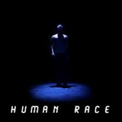 SERO - Human Race