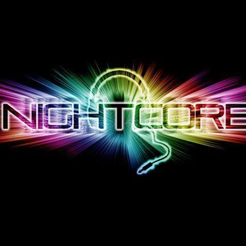 Nightcore - Cry (Domie NC)