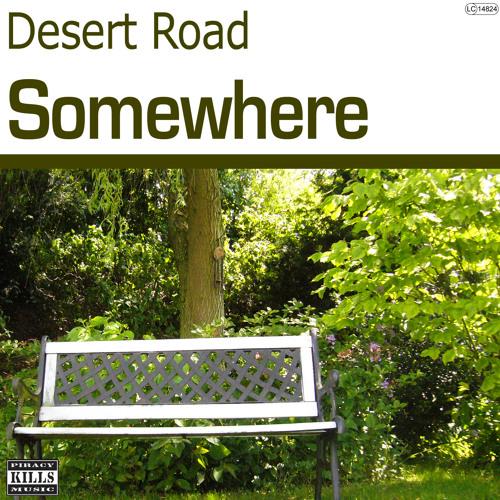 Somewhere (Radio Edit)