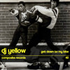 Dj Yellow 'I Want Your Sex'