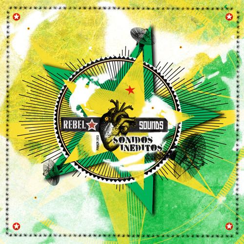 Paco Mendoza & DJ Vadim - Justicia (Disco Sonidos ineditos)