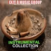 EXIT 8 MUSIC GROUP - Soul Train Lineup ( INSTRUMENTAL )