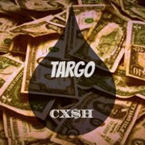 TARGO - C∆$H (Free DL in description)