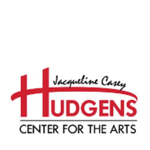 AM 1690 ARTSpeak    Hudgens Prize - 2013