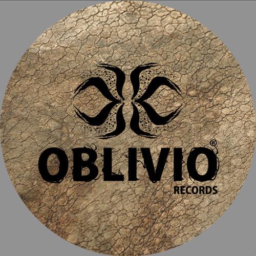 Brujeria (Original Mix) - PABLoKEY OBR001