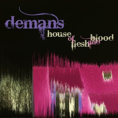 House of Flesh and Bones