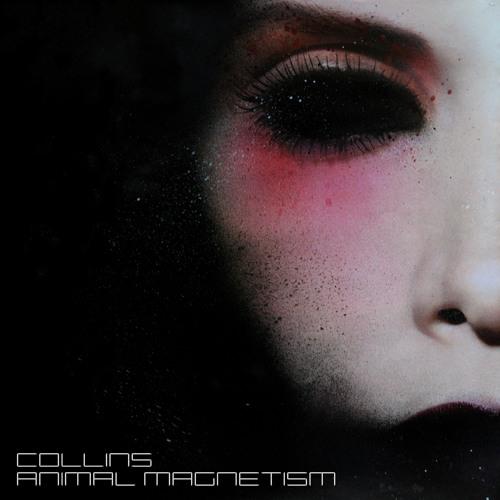 Collins - Heartbreaker