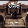 Ras Ceylon - Heal Lanka (2013)