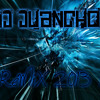 SALVAME - REGGAETON MIX - RBD - DJ JUANCHO ReMiX 2013 !