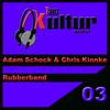 Adam Schock & Christian Kionke - Rubberband (Nino Blink's Bounced Down Remix)