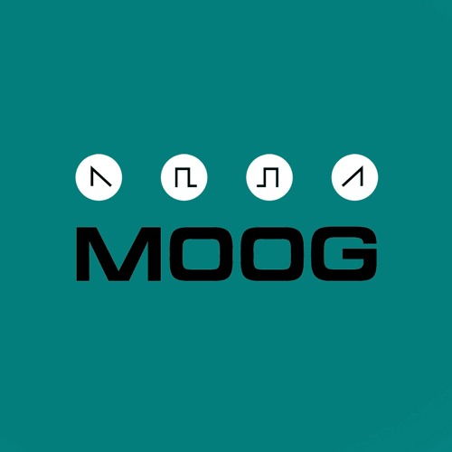 Photonz dj set @ Moog, Barcelona - 26/12/2012