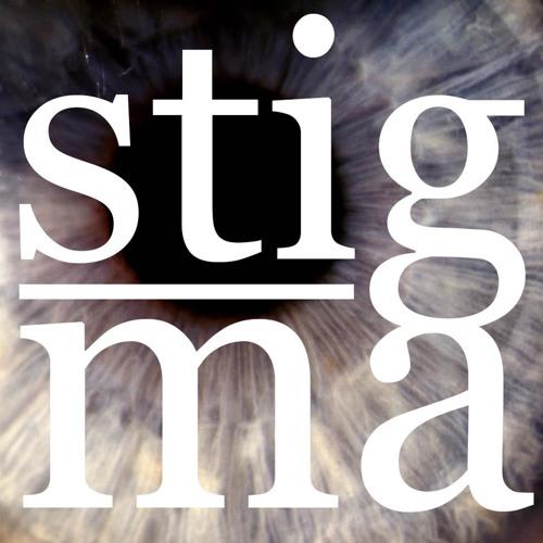 Denz - Stigma Mix