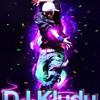 Jakarta - Superstar (DJ Kludu Remix)