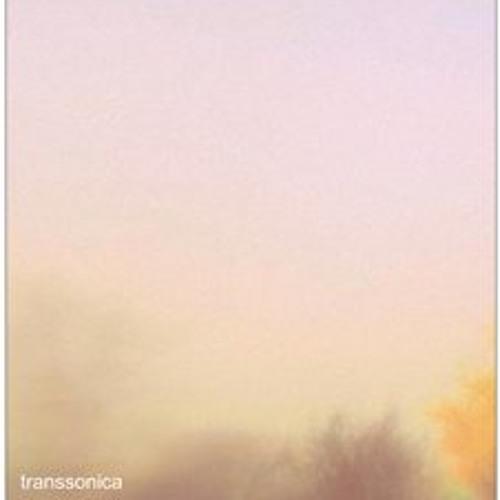 11012013 - Transsonica - Taken from the forthcoming EP from Somehow, soon.