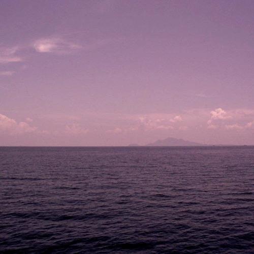 Empty Horizons