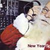 Корректор Функционального Состояния - №032. New Year Special