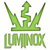 The Partysquad - Go Down Low (Luminox Remix)
