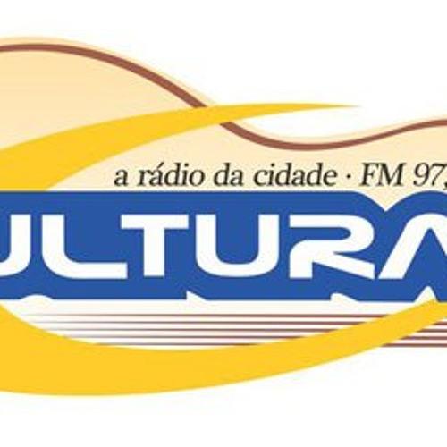Spot - Chamada Aniversário de Araraquara e da Rádio Cultura - RÁDIO CULTURA