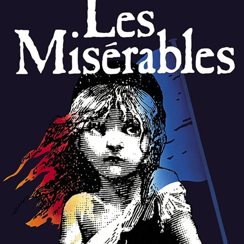 les miserables full score pdf free download