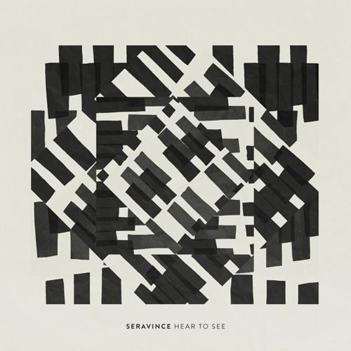 Seravince - 94