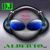 Romantic style Mix (violin version) - DJ Alberto AL MP3 Download