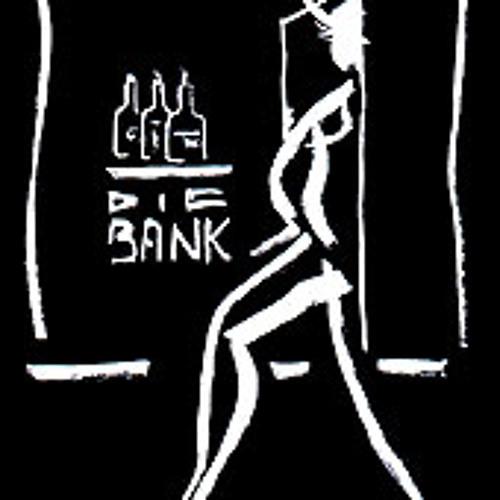 Clynesession @ die Bank